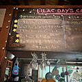テイクアウト・フキとラム肉のカレー・筍とスナップエンドウのチキンカレー・大根とセロリのポークキーマカレー・ズッキーニと赤そら豆の牛すじカレー・キャベツと牛蒡の牛ホルモンカレー