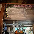 テイクアウト・胡瓜とコーンの海老カレー・パプリカと筍のチキンカレー・春キャベツと新ごぼうの鶏キーマカレー・茄子としめじの牛すじカレー